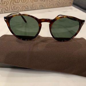 Persol - Mens Sunglasses PO3092